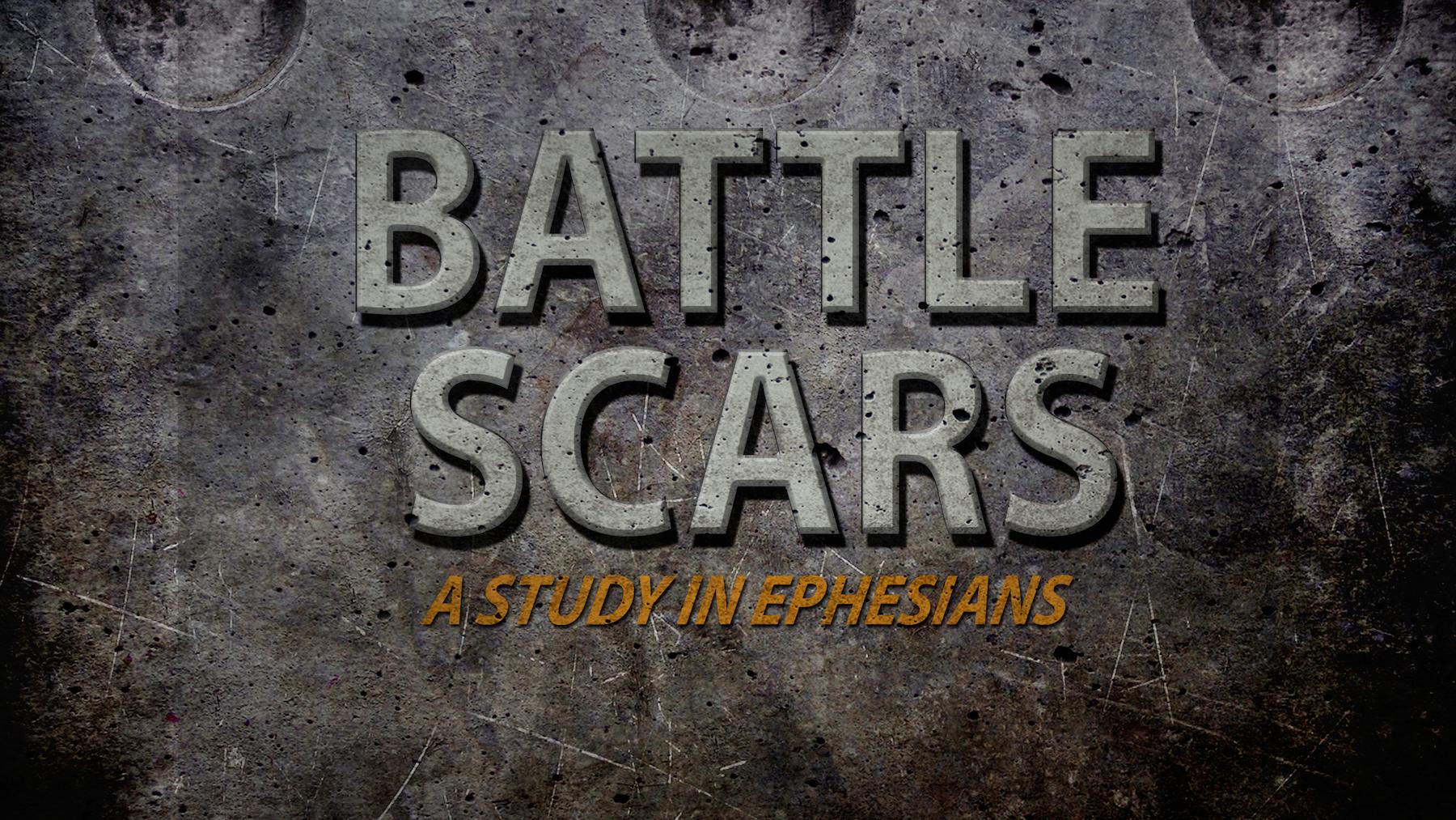 battlescarstitle
